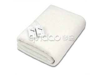 EB729-Fleece electric blanket 809507