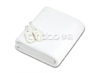 EB727-Electric blanket 809525