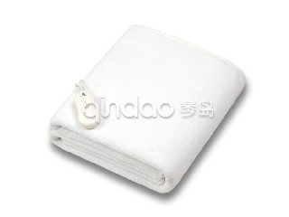 EB-Electric/Electrical/heated/heating/thermal blanket 809516
