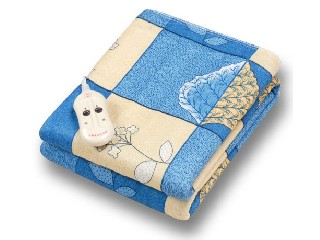 Qindao electric blankets 801743