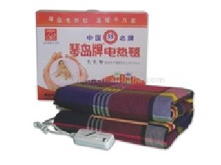 Electric Blanket QD006
