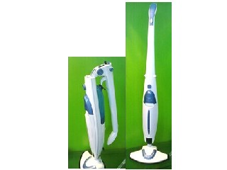 foldable steam mop with tank 550ml