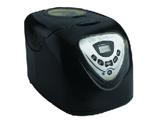home bread maker with capacity:600-900g