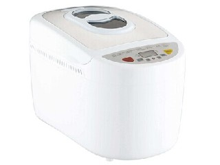 automatic bread maker for home use