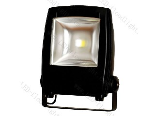 LED Flood Light 85V~265V F50WC