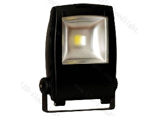 LED Flood Light For solar  12V~24V 10WC