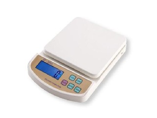 Kitchen Scale 2kg/0.1g