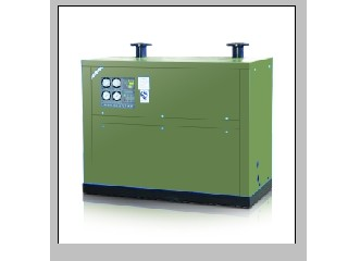 Compressed Air Dryer --- B Series CTAD-20B