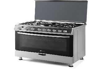 Wholesale Gas Cookers C36B02
