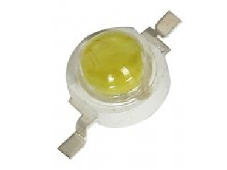 Led Bead  American Puri 45 dual core 5W high power LED  GR-5WPR45W