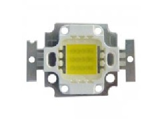 10W integrated high power LED lamp  GR-JC10WWFXXXX-120