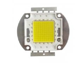 50W LED mining lamp integrated light source  GR-HPJC50WWFPR45