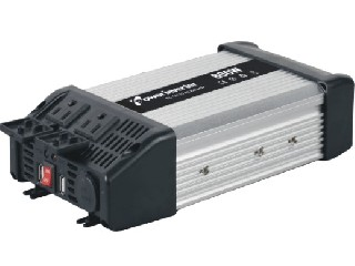 MODIFIED SINE WAVE INVERTER 800w