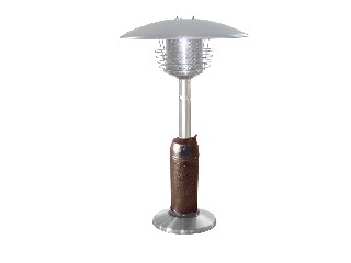 Table Top Patio Heater /Gas Heater