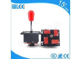 Spanish style Microswitch Joystick for game machine BL-1j