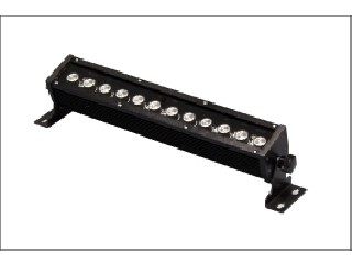 400MM LED WALL WASHER SINGLE-ROW