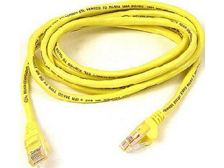 SH-PATCH10-Cable