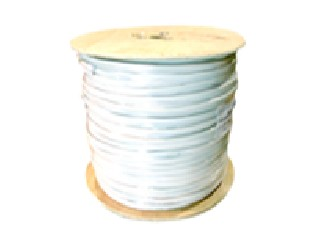 SH-RG591000FT-Cable