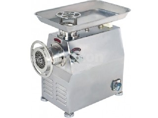 Meat Mincer  TB32