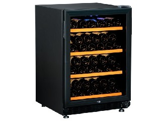 Wine Cooler  YC-103A