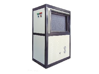 High Temperature Dehumidifier   GZNGWT10