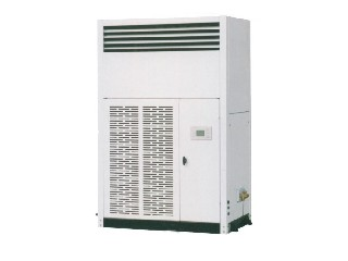 Air-Cooled constant temperature and humidity machine  KF100Q-1