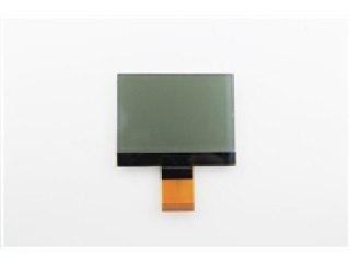 finance device   Graphic  LCD  Module   COG240160