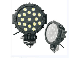 LED Driving Light CM-4051R
