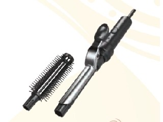 Curling Iron CI-022