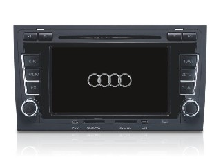 HF-8864 for A4  AUDI Series