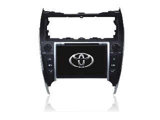 HF-8858 for CAMRY   TOYOTA Series