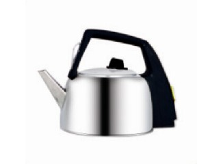 JCH-229 Perm strife Electric kettles