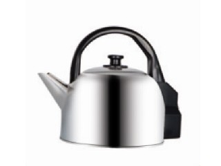 JCH-430 Perm strife Electric kettles
