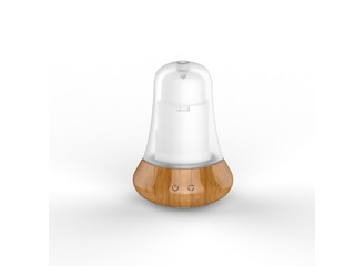 QLG-08A PORTABLE AROMA DIFFUER FOR SITTING ROOM