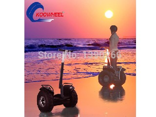 Jomo Newest 2015 two wheel stand up Self Balancing electric scooter 1000W For Adult/teenger,Self bal