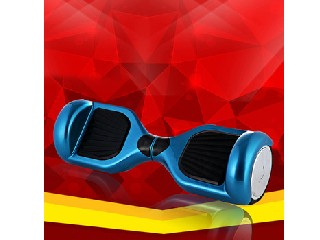 New Self Balancing Two wheel Electric Scooter For Women Men KIds Action outdoor Sports smart electri