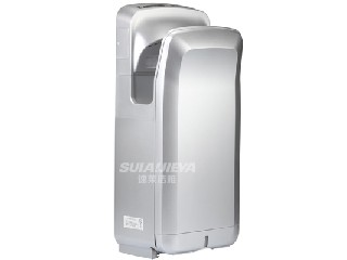 automatic jet air hand dryer
