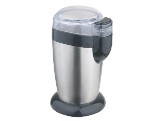 Coffee grinder  VD-CG-009