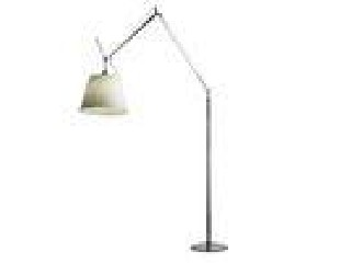House Modern Floor Lamp Prefect Looking Light Up Your Life