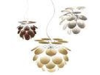 Decorative Pendant Lights Exuberant Branch Flower Lights for Residential Lighting