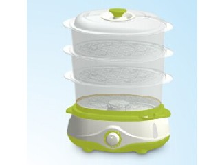FOOD STEAMER KYS-303A