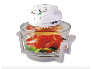 CONVECTION OVEN & HALOGEN OVEN KYR-912