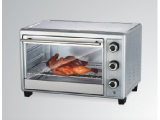 CONVECTION OVEN KYS-C30