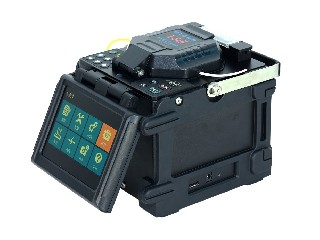 Multi-function Fusion Splicer X-86H