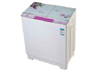 10.0kg washing capacity 2014 new twin-tub Washing Machine