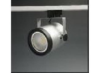 High Power Heat-sink Design 15W Led Track Lights With 140 Degree For Commercial Use