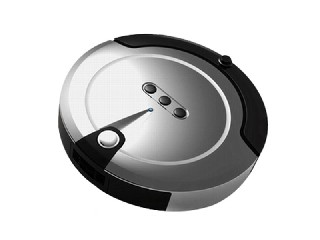wholesale products to sell / robot vacuum cleaner