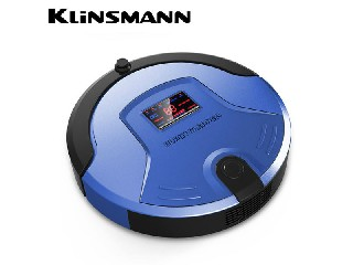 4 in 1 robot vacuum cleaner, 2013 newest