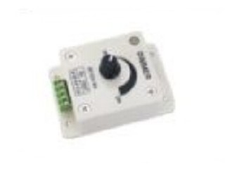 LED Dimmer SM-DIM-XZ10