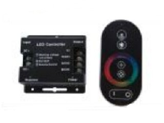 Touch Controller SM-CON-TRF8B(T)